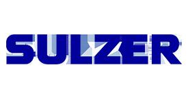 sulzerr